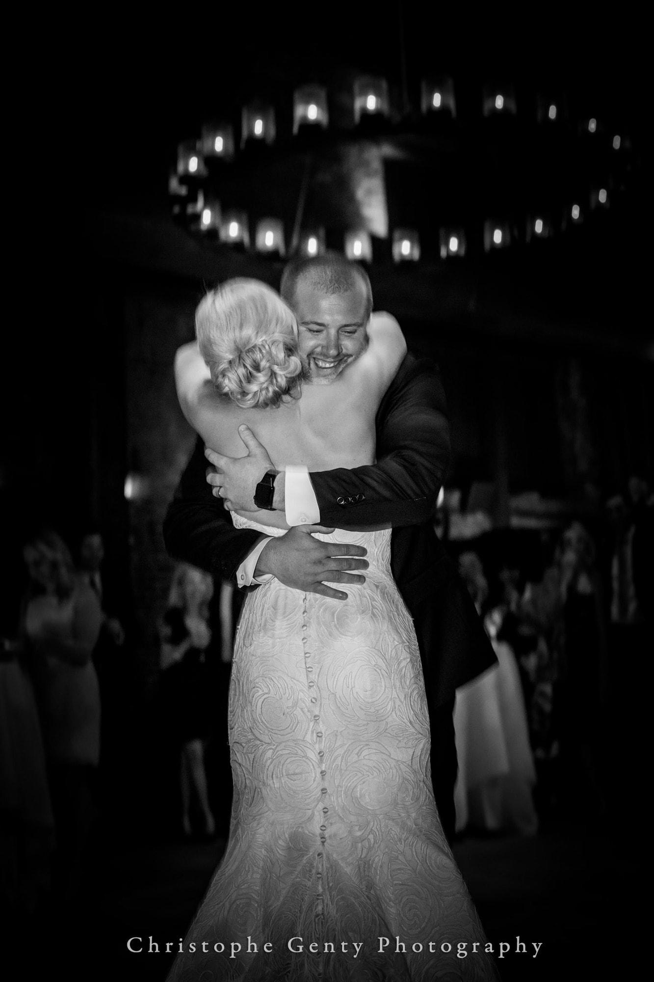 Vintage Estate Wedding Photography -269