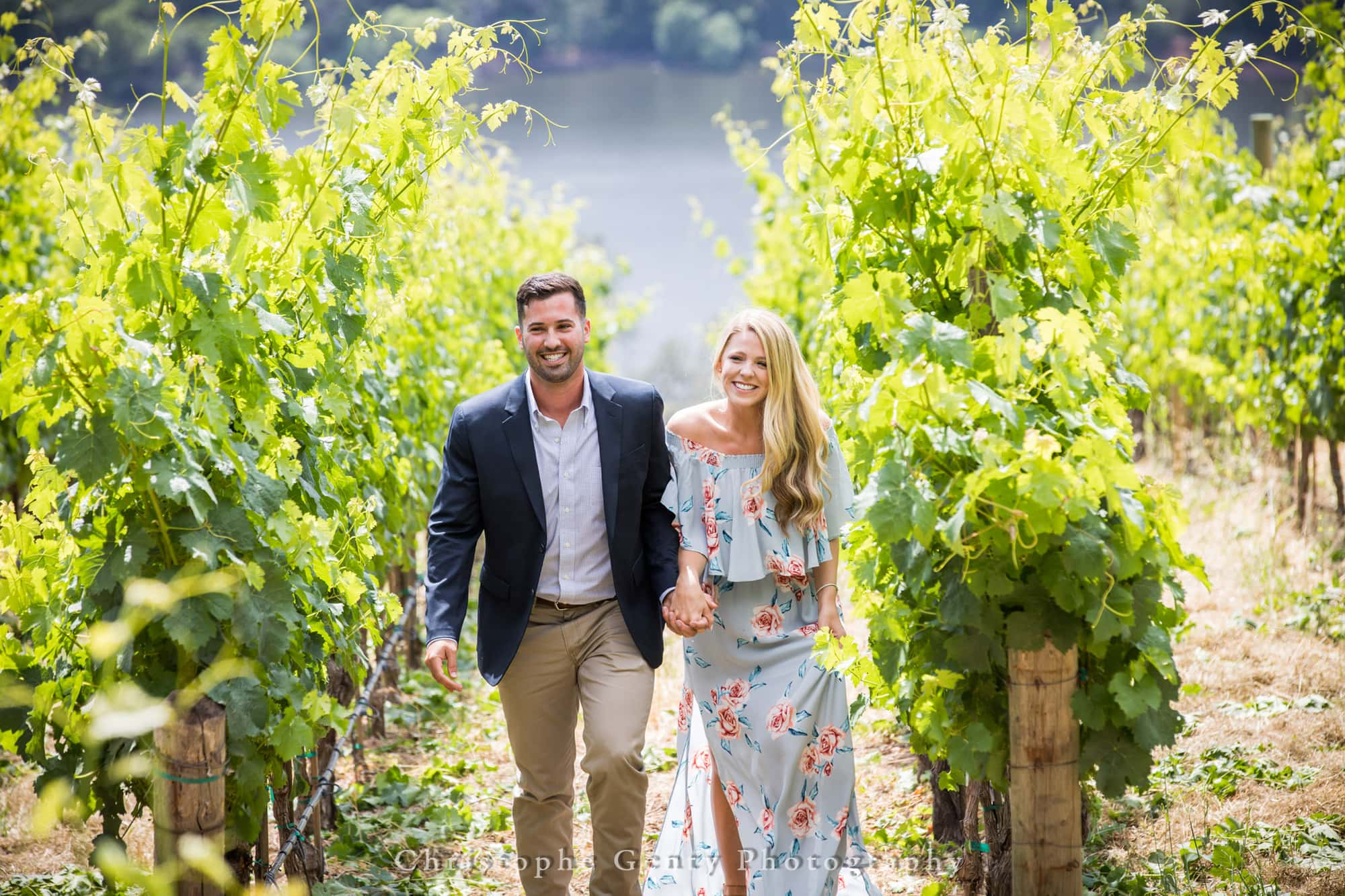 Marriage Proposal Photography in Napa -1007