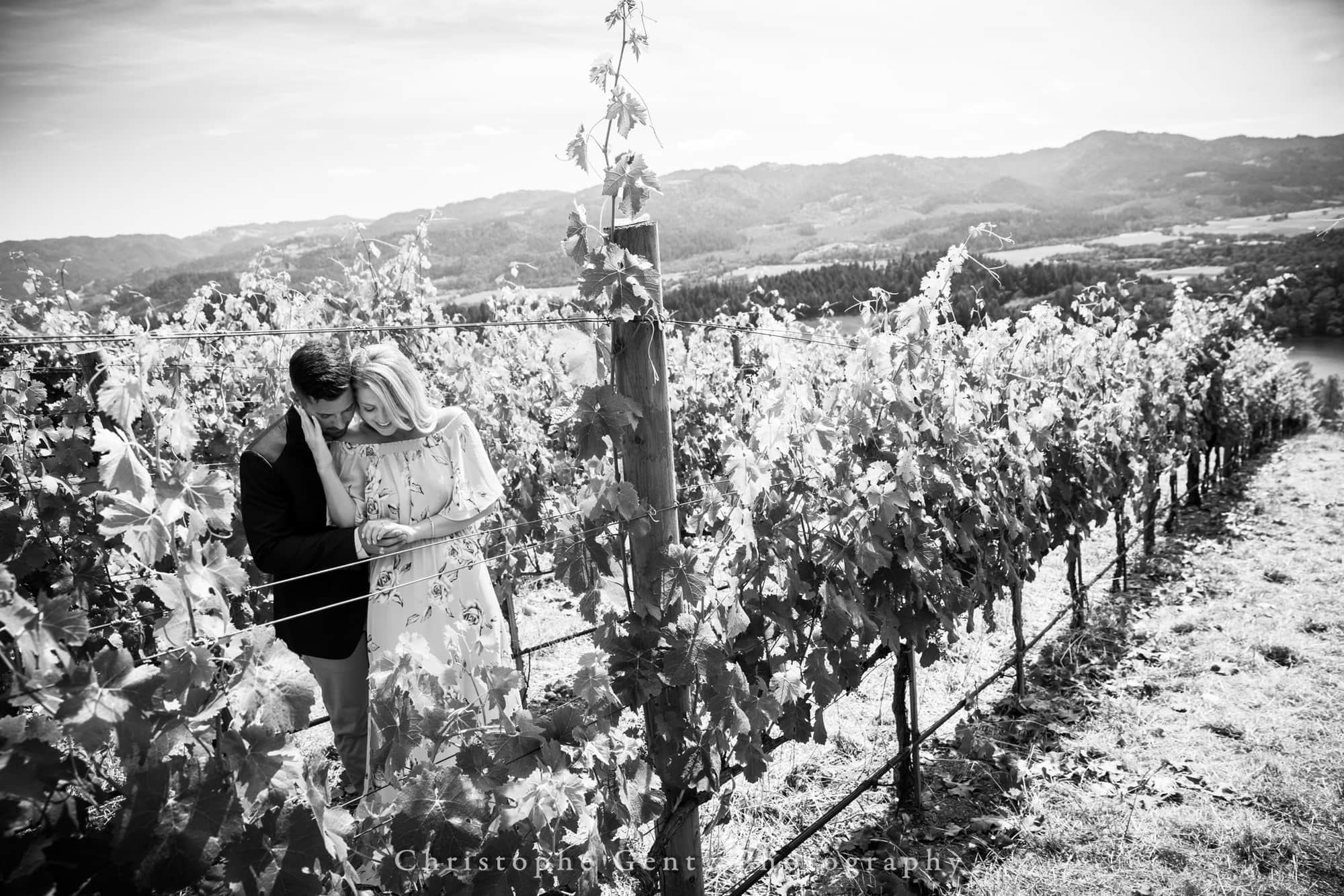 Marriage Proposal Photography in Napa -1022