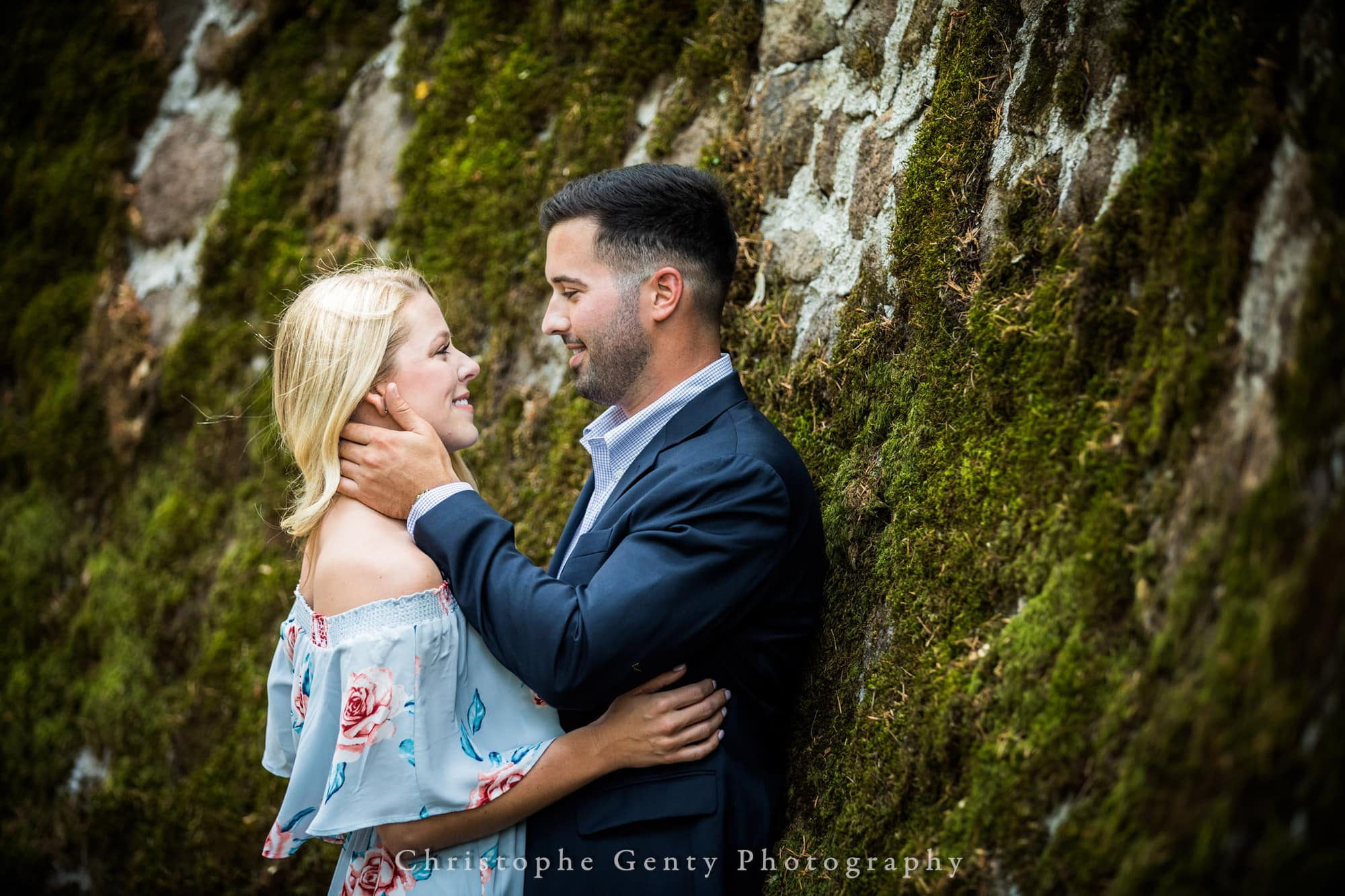 Marriage Proposal Photography in Napa -1026