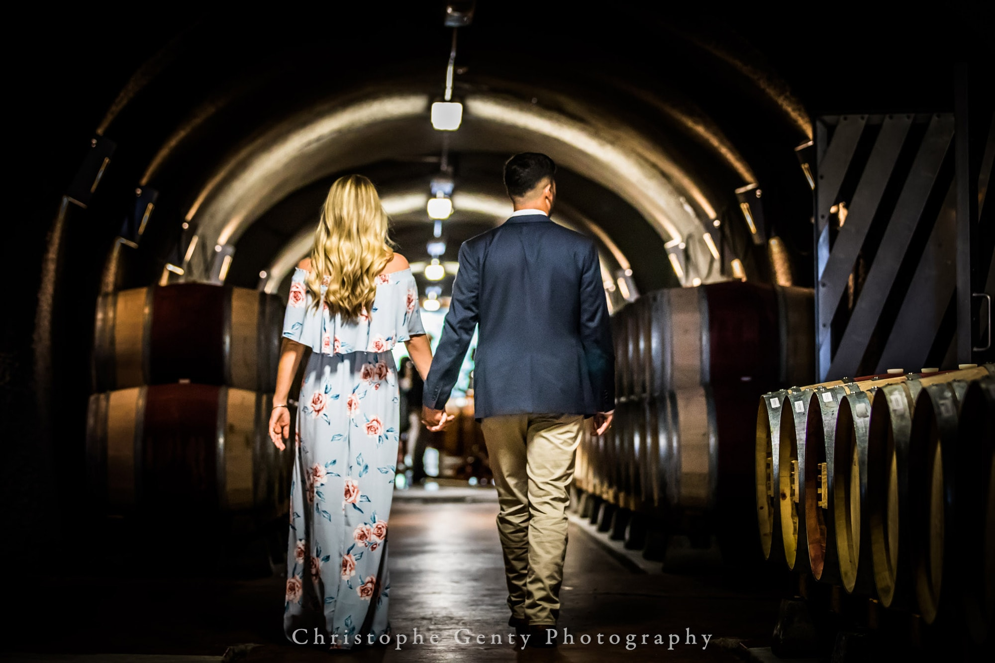 Marriage Proposal Photography in Napa -1027