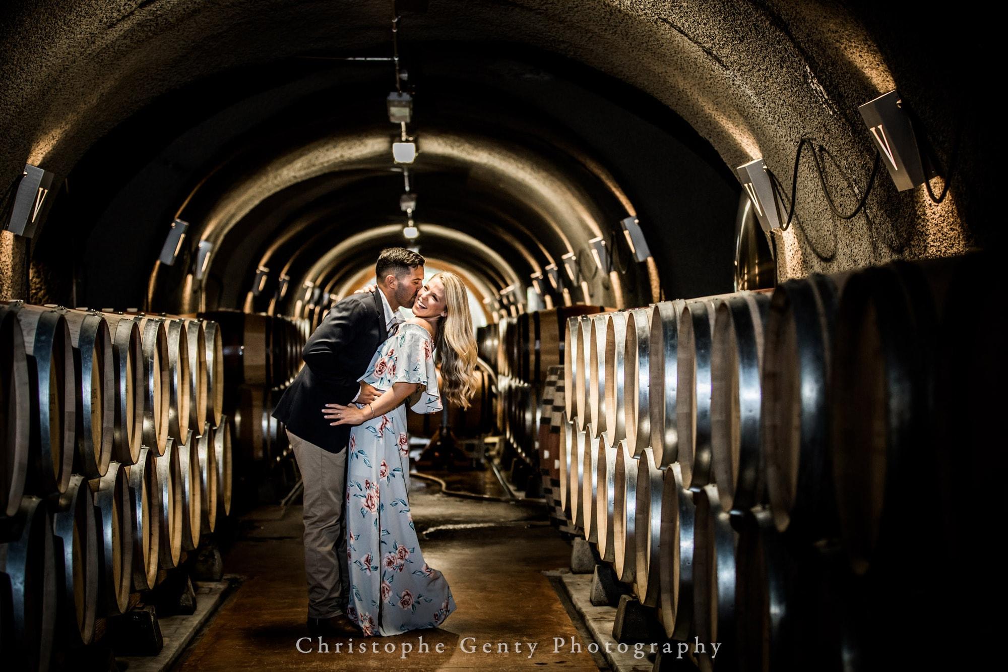 Marriage Proposal Photography in Napa -1028