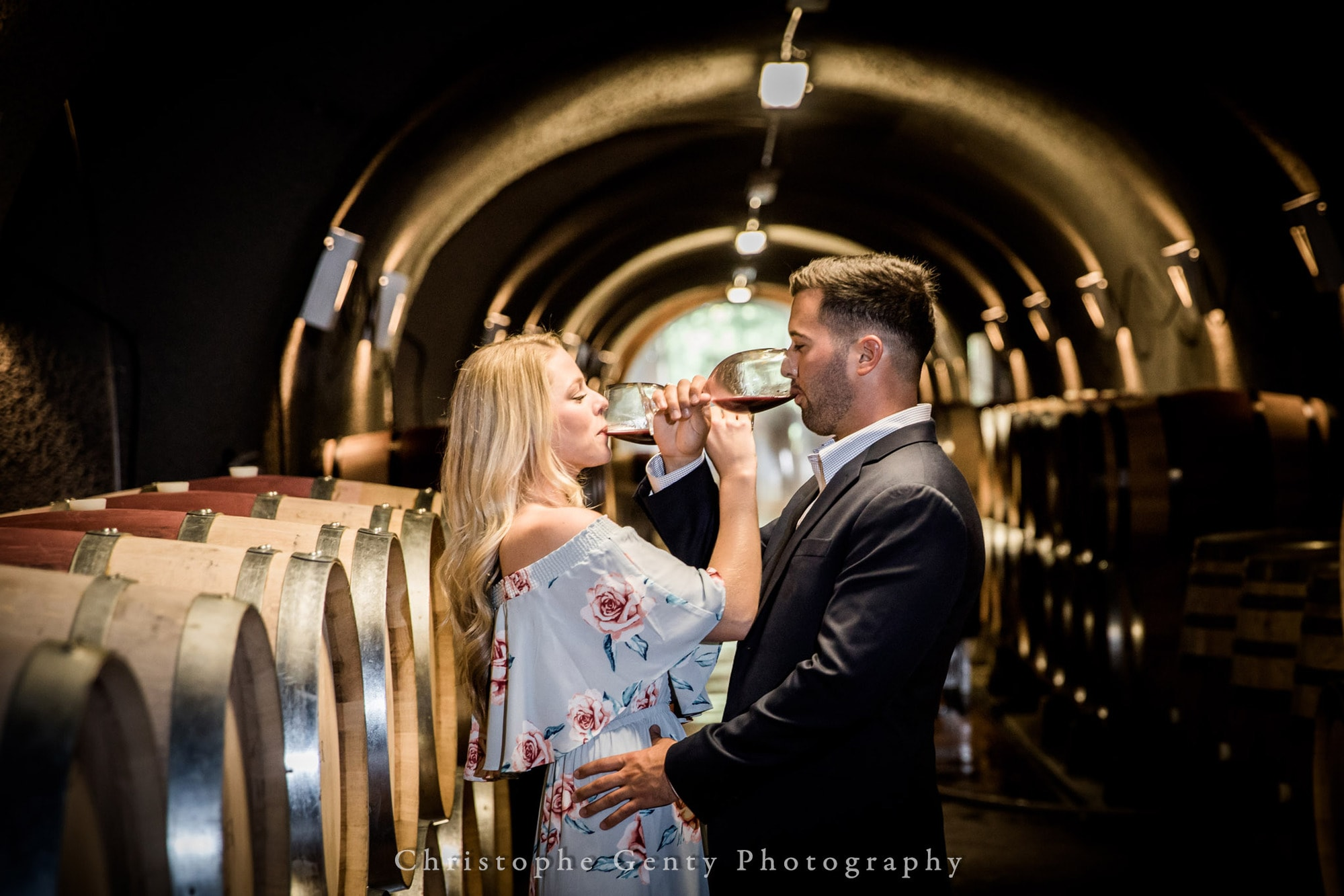 Marriage Proposal Photography in Napa -1031