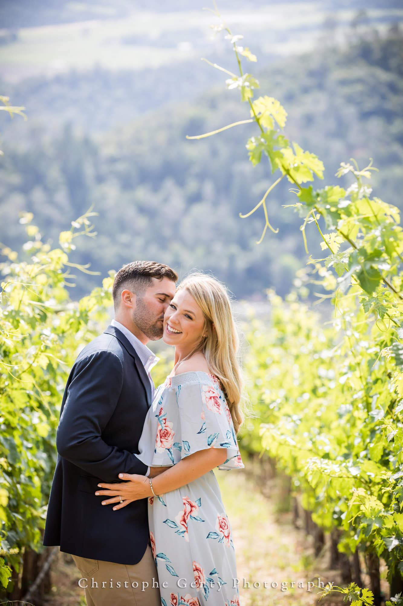 Marriage Proposal Photography in Napa -1033