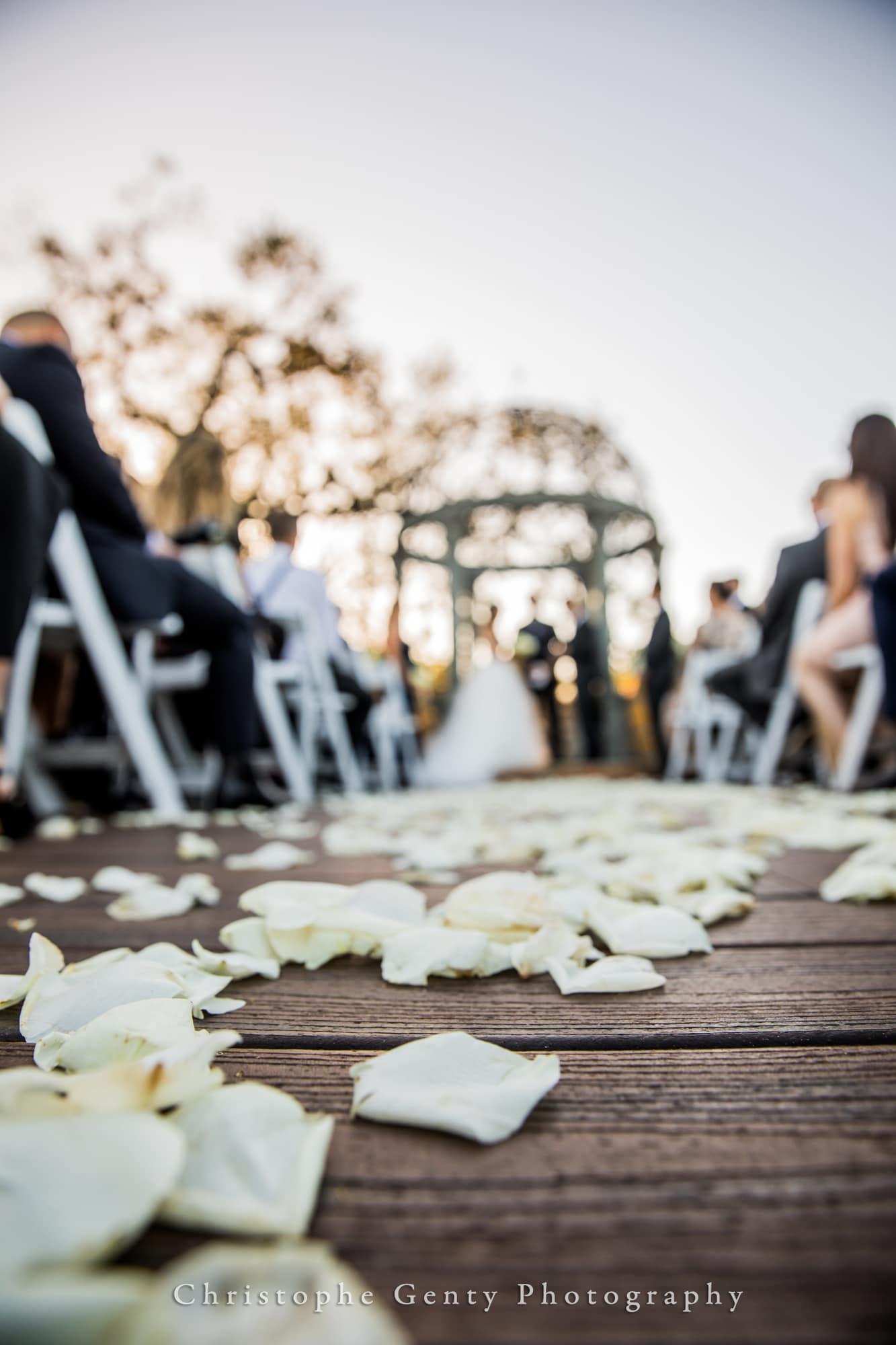 Wedding Photography at The Meritage Inn & Spa, Napa CA9