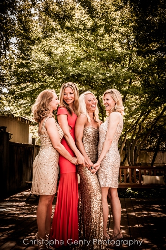 napa-bachelorette-party-photography-015